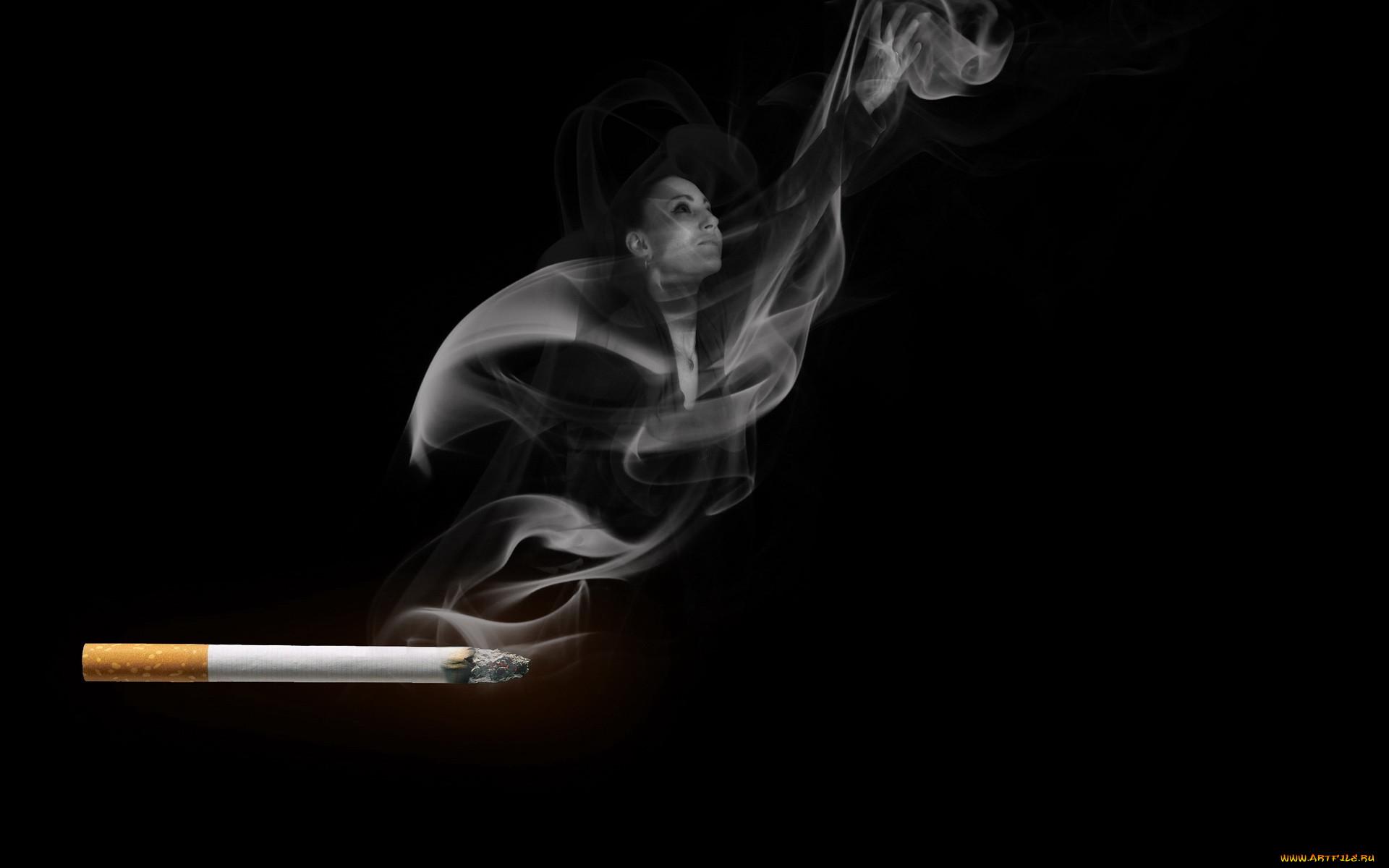 населенным курение черные картинки ингуши